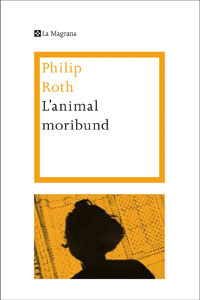L'animal moribund