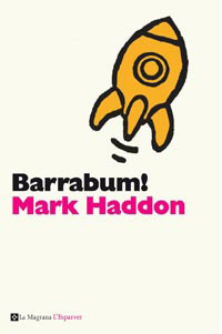 Barrabum!