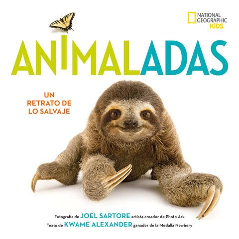 https://www.rbalibros.com/national-geographic/animaladas_4459