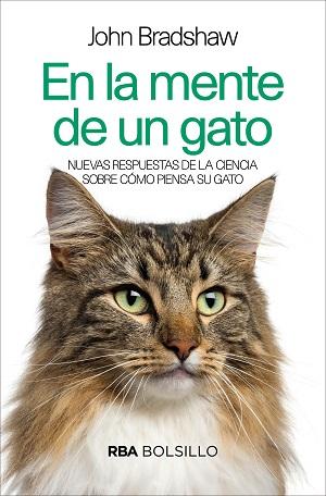 300_Mente_gato