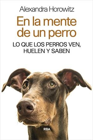 300_Mente_perro