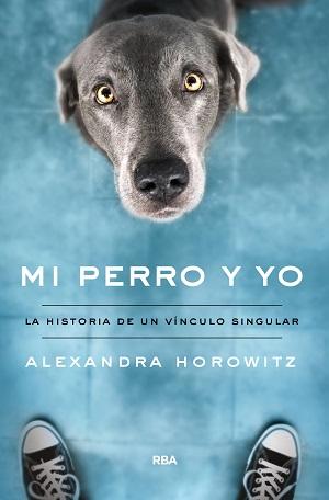 300_Perro_yo